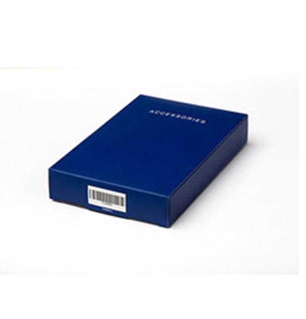 Accessory Box II for Exx-Series (T199557ACC)